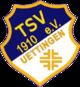 Uettingen